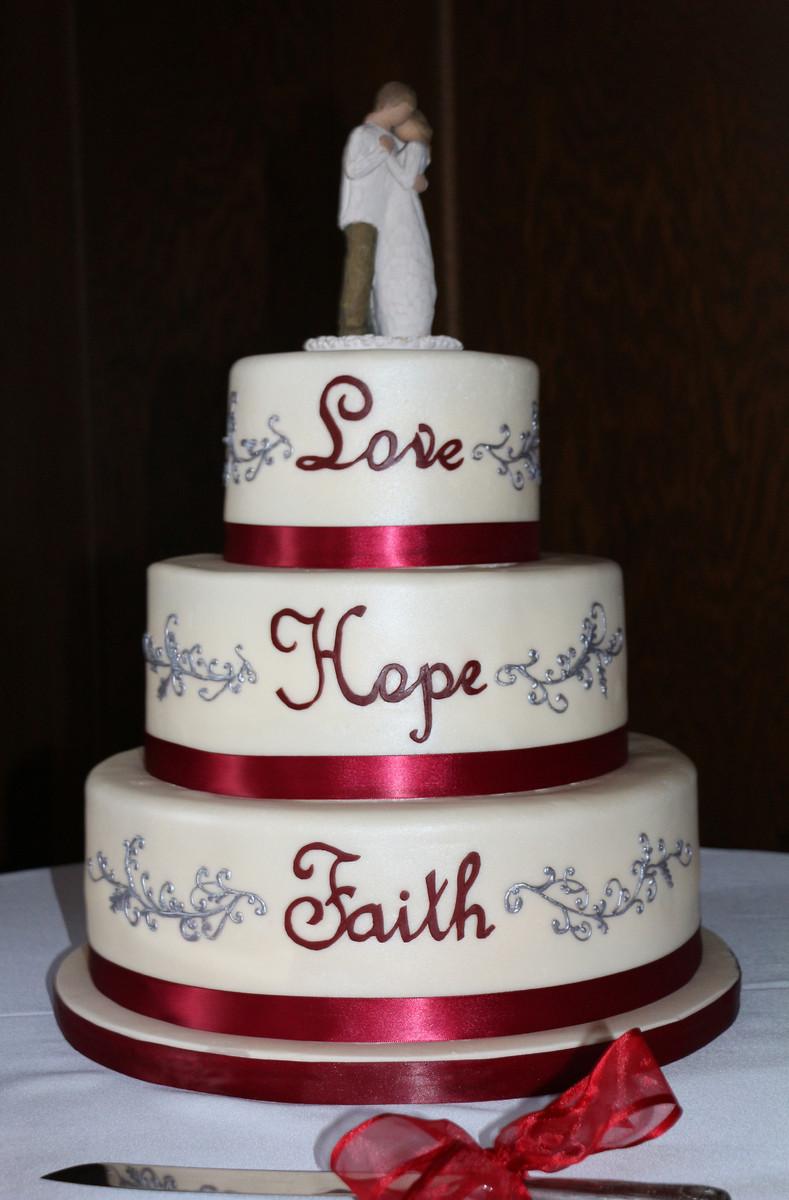 Cakes N Cream Price List