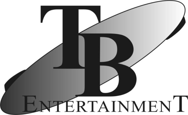 photo 1 of TB Entertainment