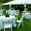 130x130 sq 1350559055695 weddingevent