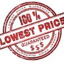 130x130 sq 1350559116242 pricematch