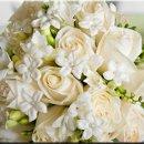 130x130 sq 1352414877264 florist