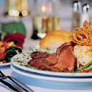 130x130_sq_1352414887508-catering