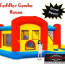 130x130 sq 1352415019183 toddlercombobutton