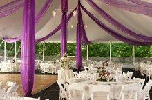220x220 1351951679237 weddingimage