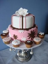 220x220 1377185474503 cakes and sweets by ibesa