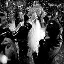 130x130 sq 1244634102380 wedding2