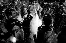 220x220 1244634102380 wedding2