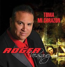 220x220 1275372256839 tomamicorazoncdcover