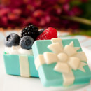 130x130_sq_1407780984724-csb050-tiffany-box-with-mousse-and-berries