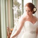 130x130 sq 1461605157169 weddingwire1