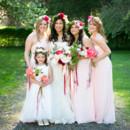130x130 sq 1491853353410 asian bride 2