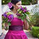 130x130 sq 1288999044869 cpbridesmaid