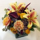 130x130 sq 1333134201980 autumncenterpiece