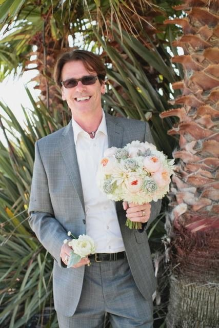 Mark Padgett Wedding Design Photos Wedding Planning Pictures California