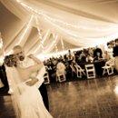 130x130 sq 1277434698965 wedding1043of1210
