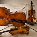 130x130 sq 1340831219147 instruments