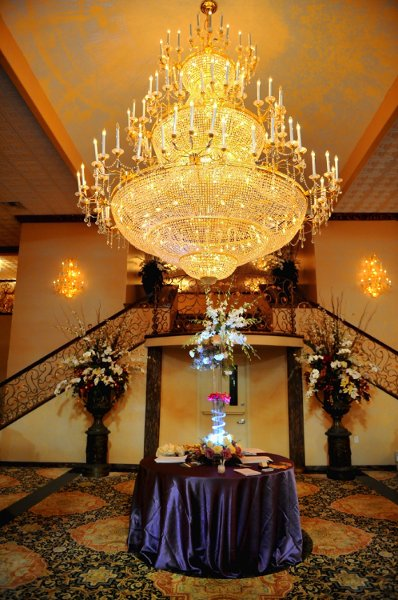 photo 4 of Enchanted Cypress Ballroom