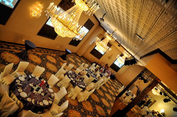 Enchanted Cypress Ballroom Reviews Houston Venue