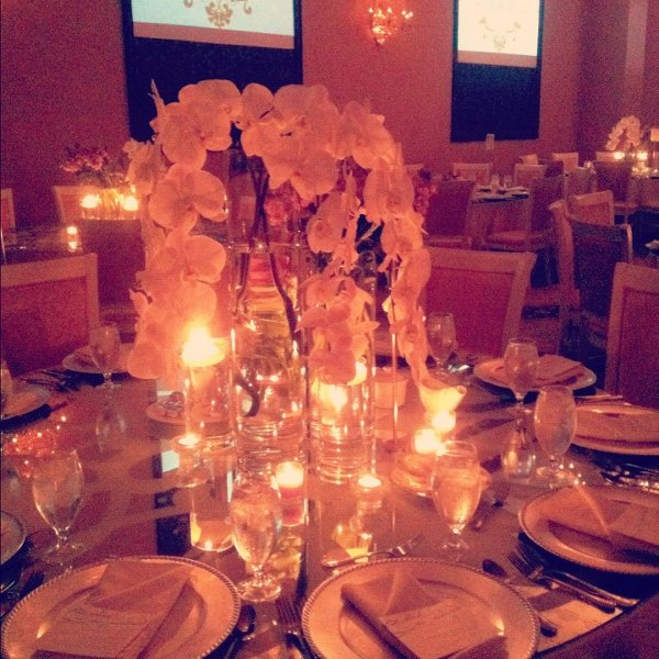 photo 13 of Enchanted Cypress Ballroom