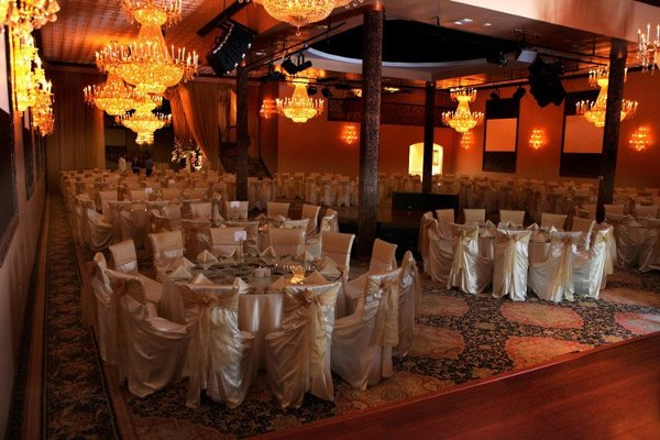 photo 24 of Enchanted Cypress Ballroom