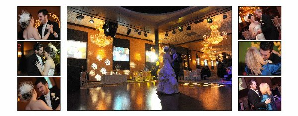 photo 25 of Enchanted Cypress Ballroom