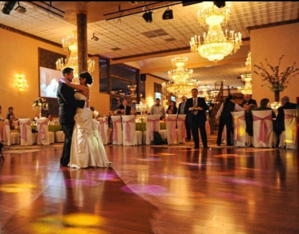 photo 27 of Enchanted Cypress Ballroom