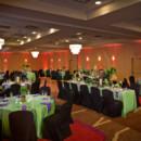 130x130 sq 1408364094657 elegant wedding setup campbell ballroom hgi baltim
