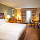 130x130 sq 1408364397640 king bed hilton garden inn baltimore whitemarsh