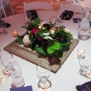 130x130 sq 1319214406226 weddingcenterpiece