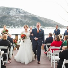 220x220 sq 1492692557424 17 western riviera grand lake winter wedding photo