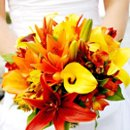 130x130 sq 1244708805472 flowers
