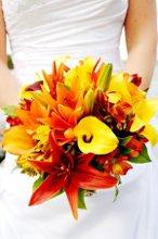 220x220 1244708805472 flowers