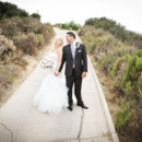 130x130 sq 1403552500075 crossings at carlsbad wedding photos 172