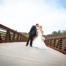 130x130 sq 1403552601443 crossings at carlsbad wedding photos 182