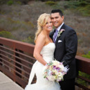 130x130 sq 1403552696217 crossings at carlsbad wedding photos 227