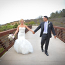 130x130 sq 1403552748976 crossings at carlsbad wedding photos 241