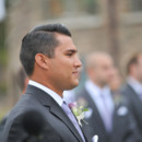130x130 sq 1403553163021 the crossings at carlsbad wedding photos
