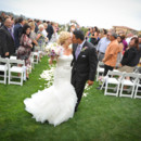 130x130 sq 1403553259845 the crossings at carlsbad wedding photos 121