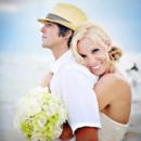 130x130 sq 1414866112160 powerhouse wedding heather elise photographaabbbbb