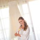 130x130 sq 1415132053734 crossings at carlsbad wedding photos heather elise