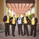130x130 sq 1415132105363 crossings at carlsbad wedding photos heather elise