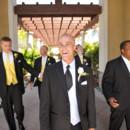 130x130 sq 1415132152524 crossings at carlsbad wedding photos heather elise