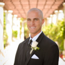 130x130 sq 1415132195832 crossings at carlsbad wedding photos heather elise
