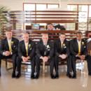 130x130 sq 1415132279045 crossings at carlsbad wedding photos heather elise