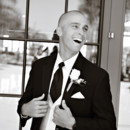 130x130 sq 1415132370376 crossings at carlsbad wedding photos heather elise