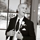 130x130 sq 1415132370376 crossings at carlsbad wedding photos heather elise
