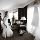 130x130 sq 1415132416866 crossings at carlsbad wedding photos heather elise