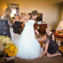 130x130 sq 1415132510565 crossings at carlsbad wedding photos heather elise