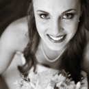 130x130 sq 1415132553248 crossings at carlsbad wedding photos heather elise