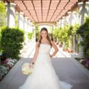 130x130 sq 1415132601863 crossings at carlsbad wedding photos heather elise